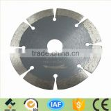 hot-selling durable diamond saw blade for construction