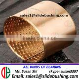 for kubota bronze for john deere bronze legierung reh bronz oiles kilavuz burc bronze bearing sleeve bushing with oil holes