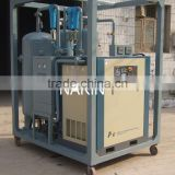 AD Air Drying device for insulation oil
