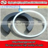 china factory for mechanical plastic gasket/washer