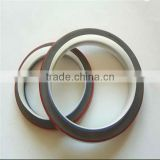 supply high quality Motor rotary oil seal/ all type oil seal