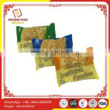 Bulk Dry Instant Noodles Manufacturer From China