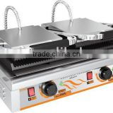 2015 High Quality Panini Grill With CE