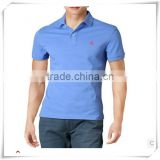 polo jacket uniform unisex custom polo shirt plain polo shirts