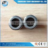 RC040708 one way clutch needle bearing for fishing reel