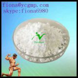 High Purity of Sport Nutrition Powder Creatine 57-00-1 For Weight Loss