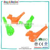 Most Popular Wholesale True Color Water Birds Whistle