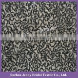 TC206A table cloth embroidery table cloth designs