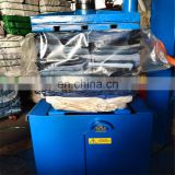 used clothes Poland bulk wholesale clothing in bangkok