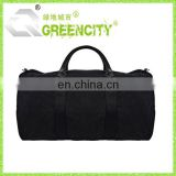 Wholesale Duffel Bag Travel Bag