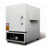 1300c 13L Scientific Programmable Laboratory Chamber Heat Furnace