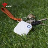Low Energy Bluetooth Key Finder Anti lost Devices F4 Beacon