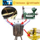 Commercial Edible cooking oil purifier for sales