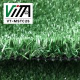 Vita Artificial Grass Holland Imported Yarn Soccer Field VT-MSTC25