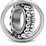 High quality heavy load capacity 22315CAW33 spherical roller bearing made in china