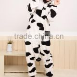 adult animal onesie Unisex Romper Visible bones Fancy Dress Costume Hoodies Pajamas Sleep wear fabrics for pajamas