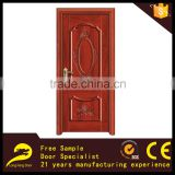 exterior oak wood doors oak veneer door skin