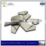 tungsten carbide cutting tips with best price                                                                         Quality Choice