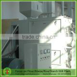With 15 years experience complete rice milling plant,rice mill plant ,price rice mill plant