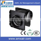 Energy Saving 220v 50hz AC Ventilation Duct Fan