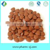 GMP manufacturer in China good quality Glucosamin Combination tablets