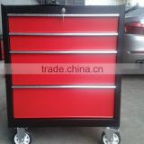 Car Workshop Use garage 5 Drawers Rolling Tool Trolley                                                                         Quality Choice