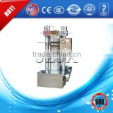 Hydraulic oil press machine screw oil presser                                                                         Quality Choice