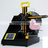 ceramic metal filament printer 3d