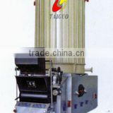 Senior manufacturer supply small blast furnace from China