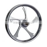 motorcycle wheel rim for sales 16 inch high qiality wheel rims