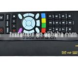 hot selling dvb s2 web tv box v8 hd digital satellite receiver h.264/ac3/usb pvr/wifi v8 hd receiver