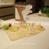 Automatic Home Pasta Machine Noodle Maker