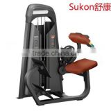 SK-411 Back extension gym machine body building inspire fitness
