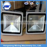 30W Flood Outdoor Led Light,Metal Halide Floodlight Replacement