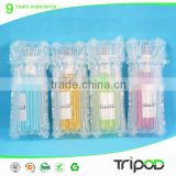 Air bag professional manufacturer,Customizable transport packaging