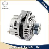High Quality Auto Space Parts Electric Generator Alternator Dynamo OEM 31100-PGM-004 Fit For HONDA CIVIC CRV ACCORD Car