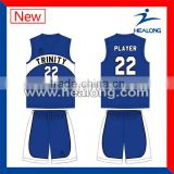 reversible with numbers jerseys tops jersey basketball design
