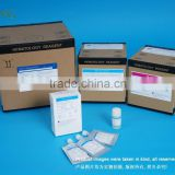 hematology reagent for sysmex xs-800i xs-1000i analyzer