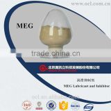 MEG Lubricant and Inhibitor Drlling Fluid Additives