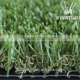 VIVATURF popular artificial turf for Landscaping