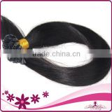 wendy hair product 5a grade virgin sillky straight many color available u tip hair extension