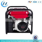 6.5HP honda gasoline generator set ,electric generator                                                                         Quality Choice