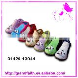 china wholesale market kids sport shoes with light                                                                         Quality Choice                                                     Most Popular