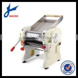 180-3HH Electric pasta machine manual with cream