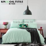 Wholesale 100% Organic Bamboo King size bedding sets                                                                         Quality Choice