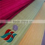 88%polyester&12%nylon,2.5 wale corduroy,Toys, slippers, sofa, pillow, car cushion, household fabrics