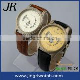 stainless steel watch case 316l fashion designed men watch cheap roles watches for men