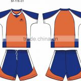 Custom American Football Uniforms/ Customized American Football Uniforms/ Custom Made American Football Uniforms