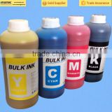 High Quality PFI-706 Inkjet Pigment Cartridge Ink For Canon iPF8400SE