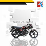 Hot sale adults using 1250mm Wheel Base new motorcycle